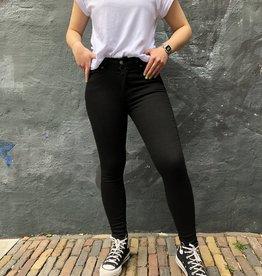 Dr Denim Women Erin Jeans