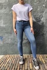 Dr Denim Women Dr Denim Women Lexy Jeans