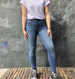 Dr Denim Women Lexy Jeans