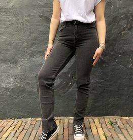 Dr Denim Women Stevie Jeans