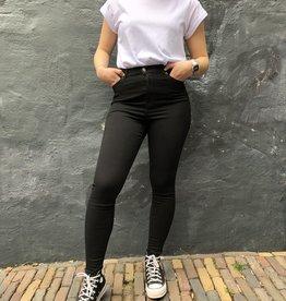 Dr Denim Women Moxy Jeans