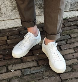 Selected Homme David Trainer 70824