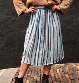 Ichi Skirt Fabrizia