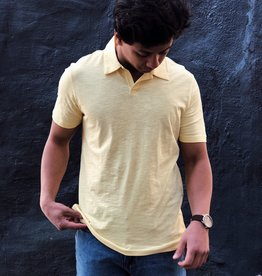 Selected Homme Jared Polo 72736