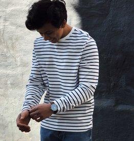 Casual Friday Sweatshirt 3232
