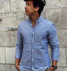 Casual Friday Shirt Anton 3471