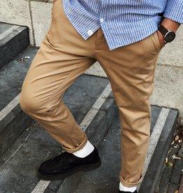 Woodbird Steffen Worker Pants