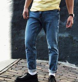 Armed Angels Aaro Jeans