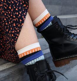 Ichi Sporty Sock