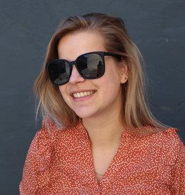 Make My Day Sunglasses Meyn Vintage Remade VTG604
