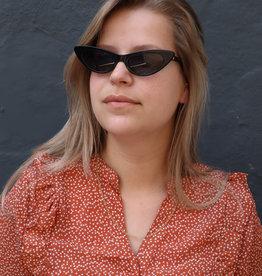 CRAP Sunglasses Ultra Jungle