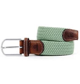Billy Belt Belt
