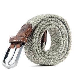 Billy Belt Belt Club 44