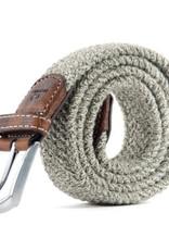 Billy Belt Billy Belt-Belt Club 44
