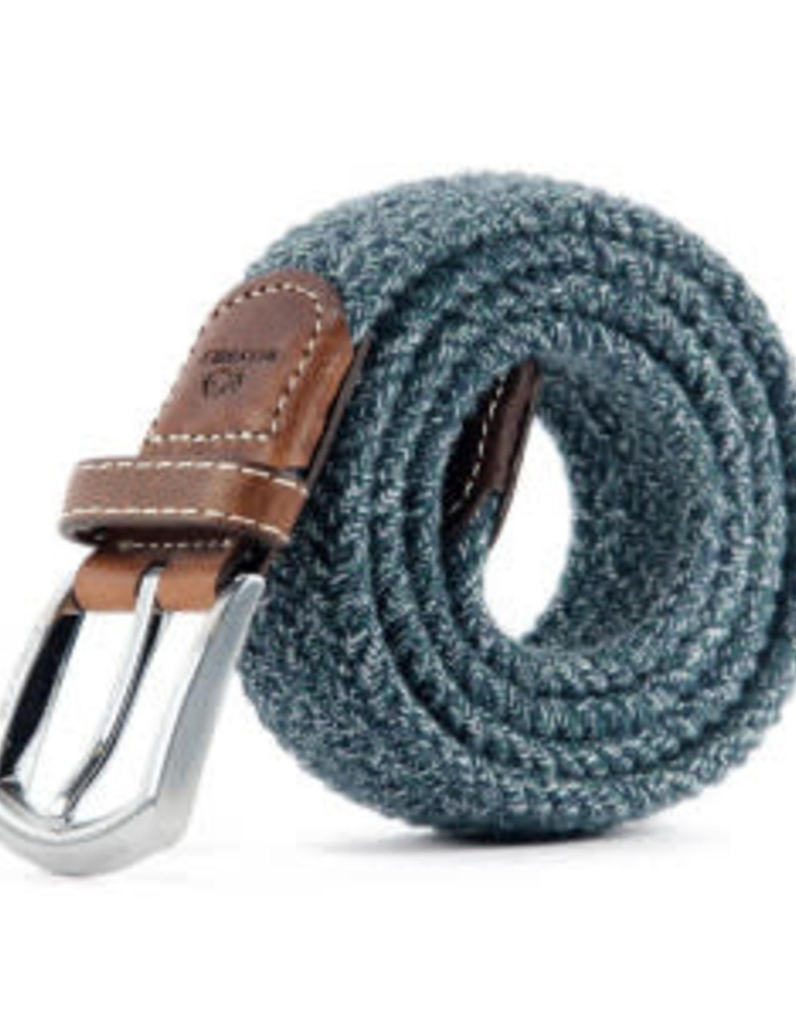 Billy Belt Billy Belt-Belt Club