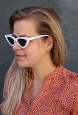 Make My Day Make My Day Sunglass cord deluxe