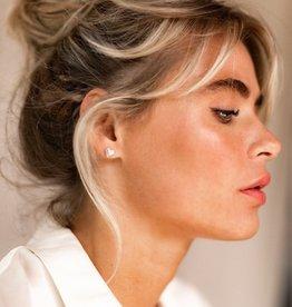 Taj LYUBA Earring (piece)