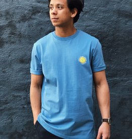 Selected Homme Gilroy Tee 73689