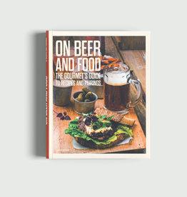Gestalten On Beer and Food
