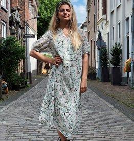 Moss Copenhagen Blossom Rosalie Dress