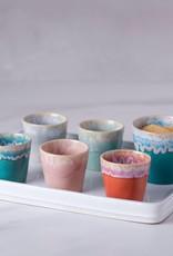 Kitchentrend CN-Grespresso Lungo Cup