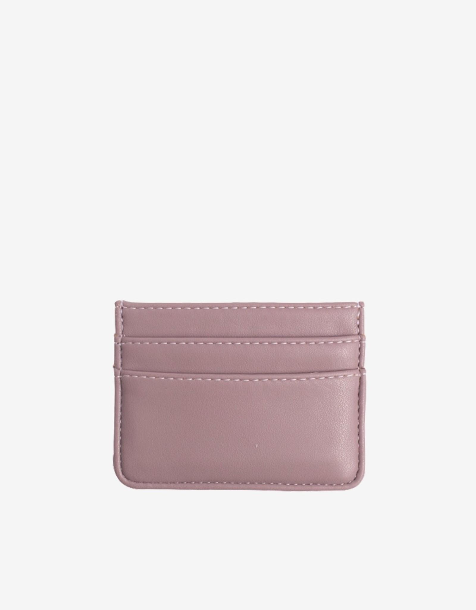 HVISK HVISK-Wallet Soft