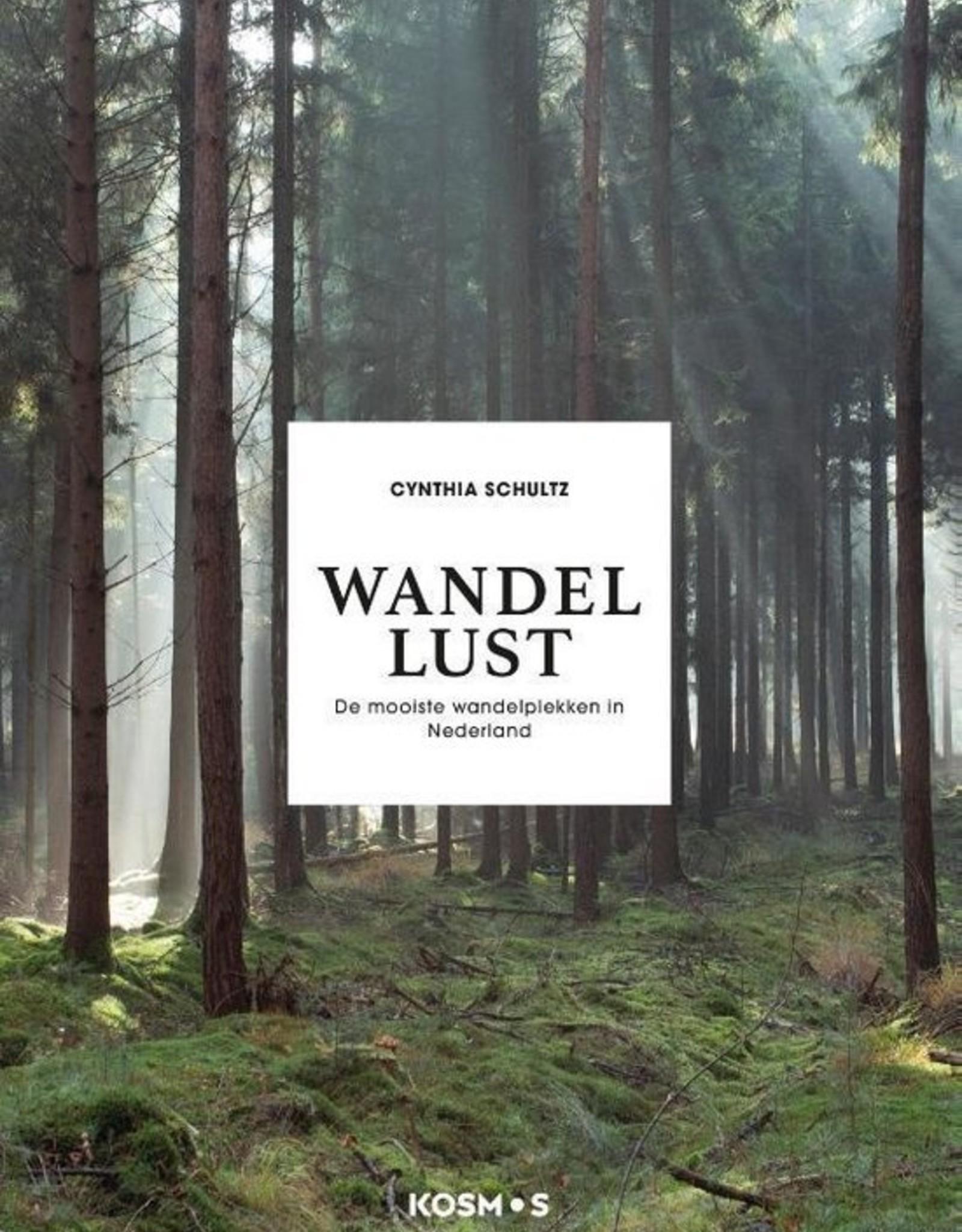 VBK VBK-Wandellust