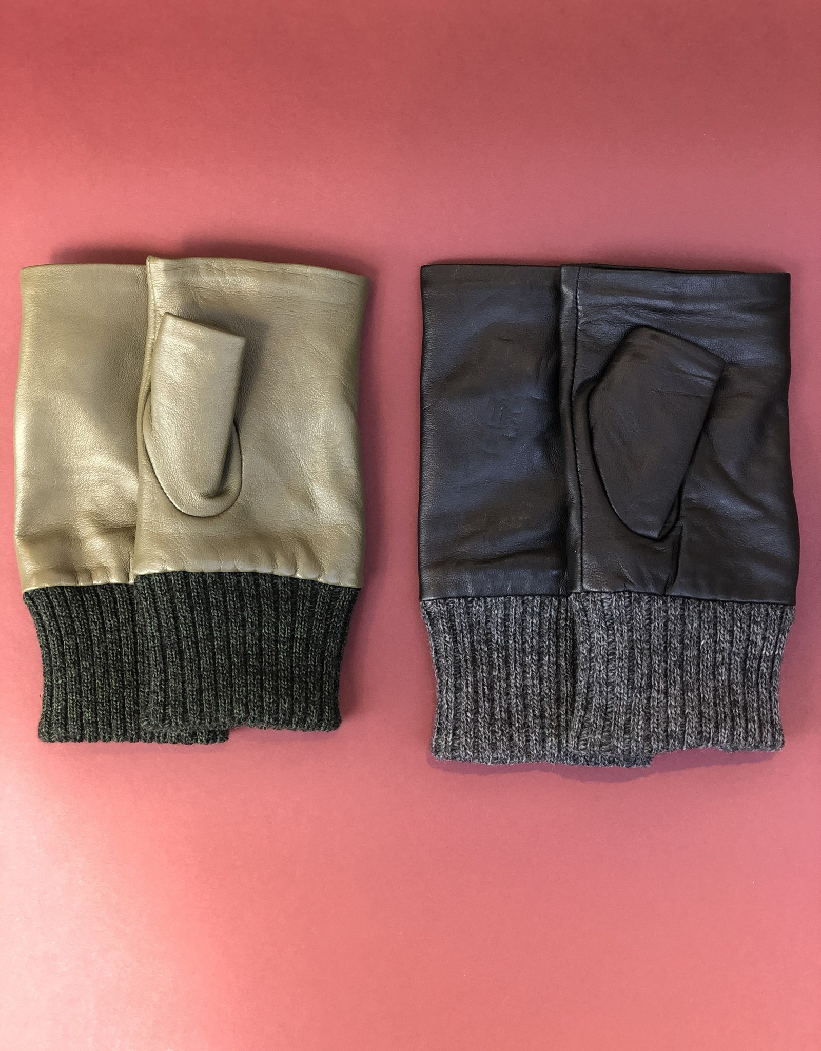 Ichi Ichi-Kayla Gloves
