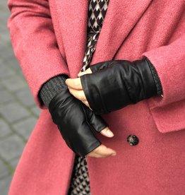 Ichi Kayla Gloves (Meerdere kleuren)