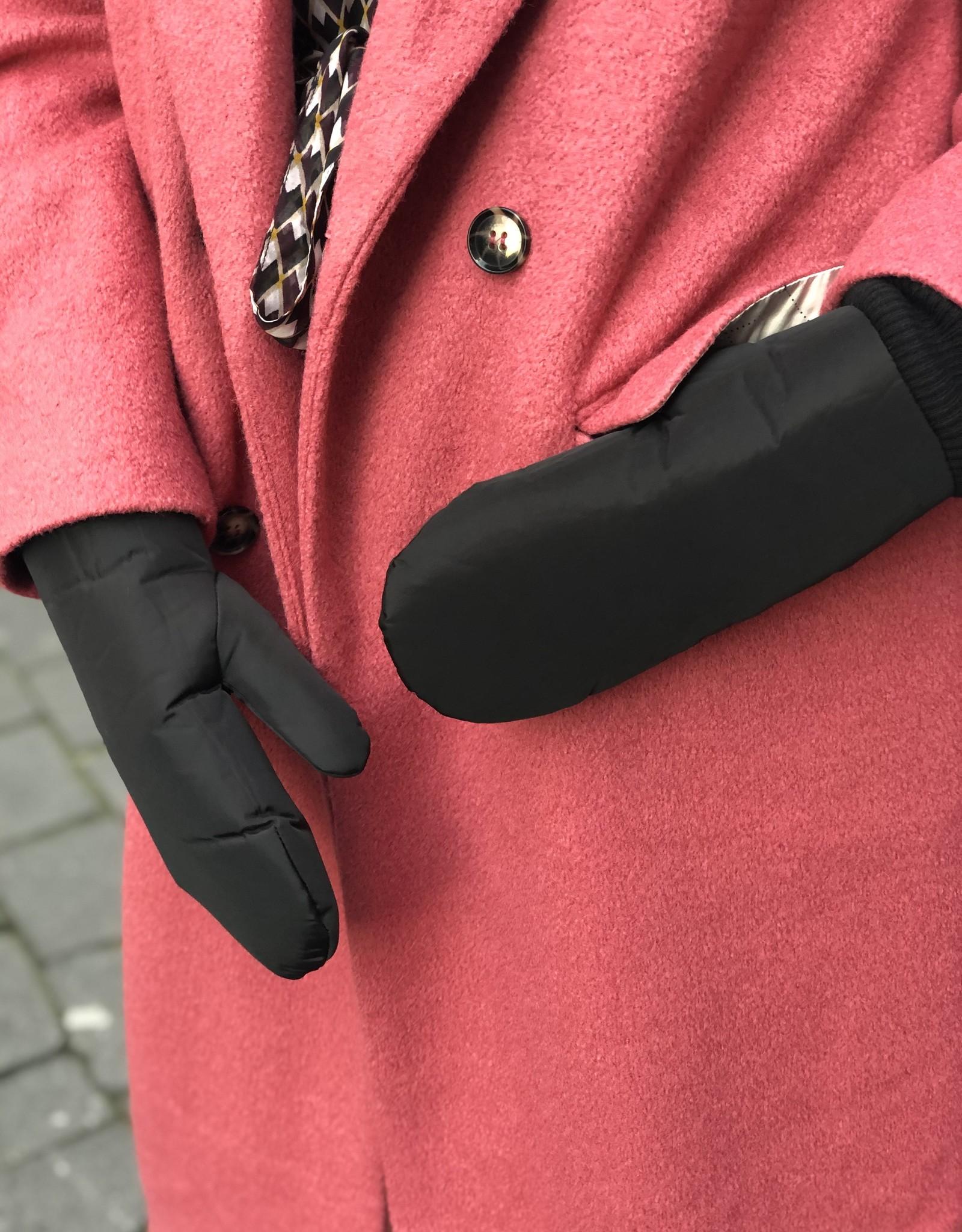 Moss Copenhagen MSCH-Weri Mittens Gloves