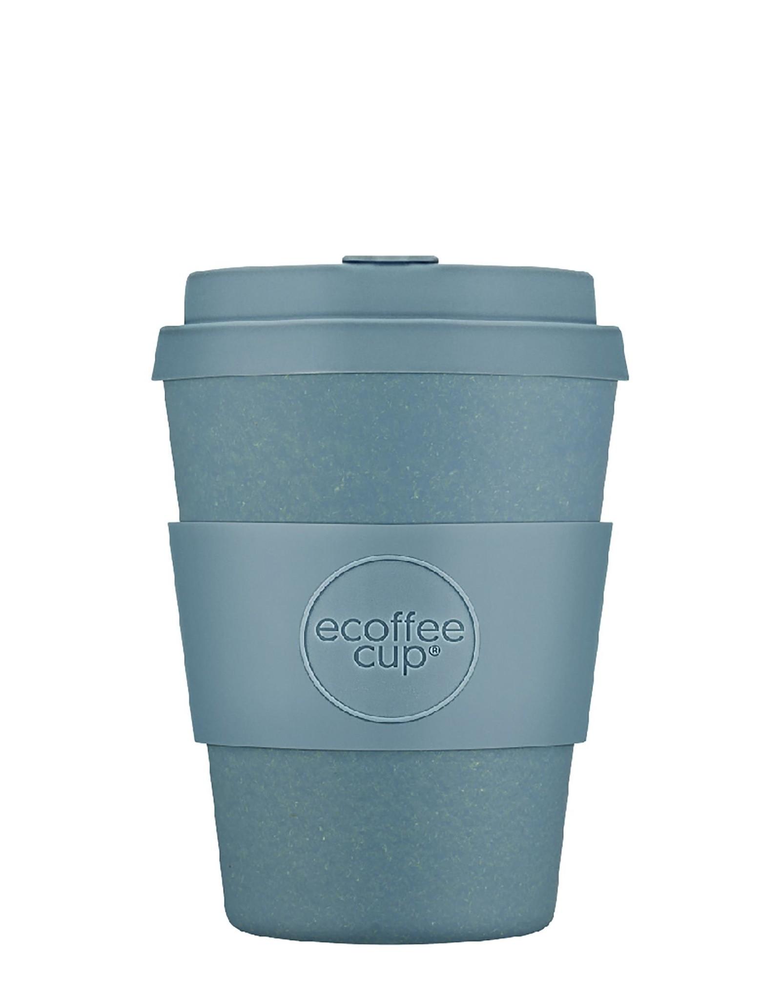 EcoffeeCup EcoffeeCup