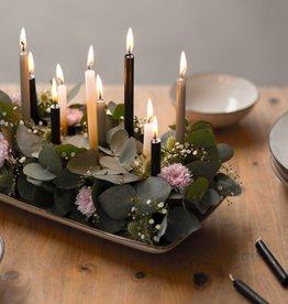 Rustik Candle - Potloodkaars 20st.