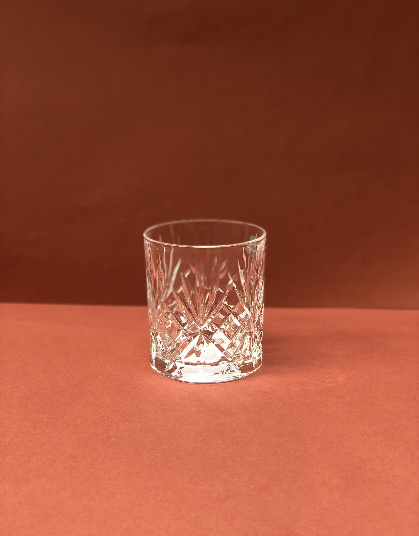 APS APS-Whiskey Glass Melodia 310ml