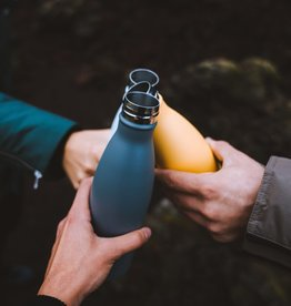 Chilly's CB - Thermo Bottle