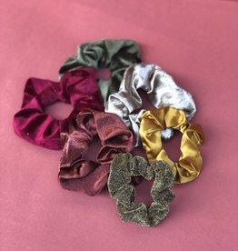 Make My Day Accessories - Scrunchie