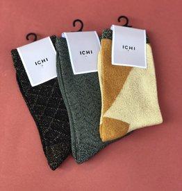Ichi Socks - Ina