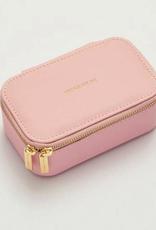 Estella Bartlett EB- Mini Jewellery Box
