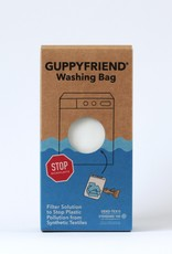 GuppyFriend GuppyFriend-Washing bag