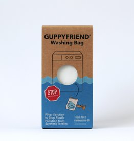 GuppyFriend Gifts - Washing bag