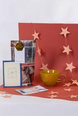 Make My Day MMD-Kerstpakket Women S