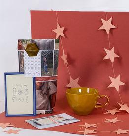 Make My Day 1. Kerstpakket Women S