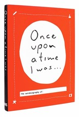 BIS NOS-BIS-Once Upon A Time I was