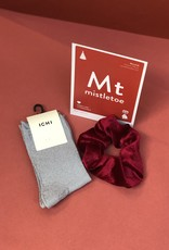 Make My Day MMD-Gift Set Glitter Holidays