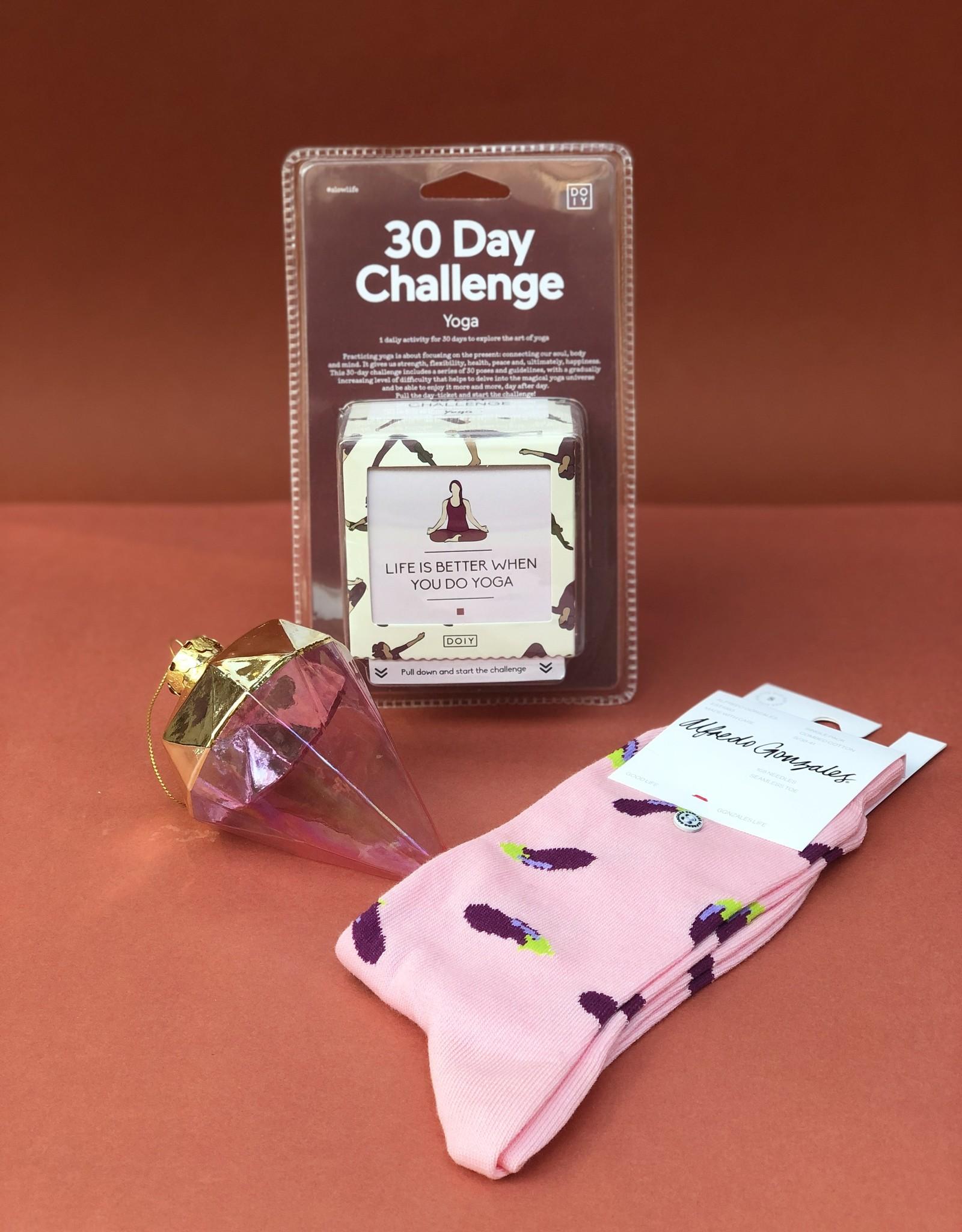 Make My Day MMD-Gift Set Christmas Feelings