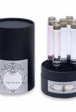 Flavour Company FC-Tasting Box #5