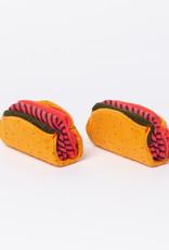 DOIY Doiy-Taco Socks