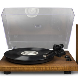 Crosley Crosley-C62 Walnut