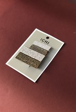 Ichi SS20-IC- Glitz Mix BOX