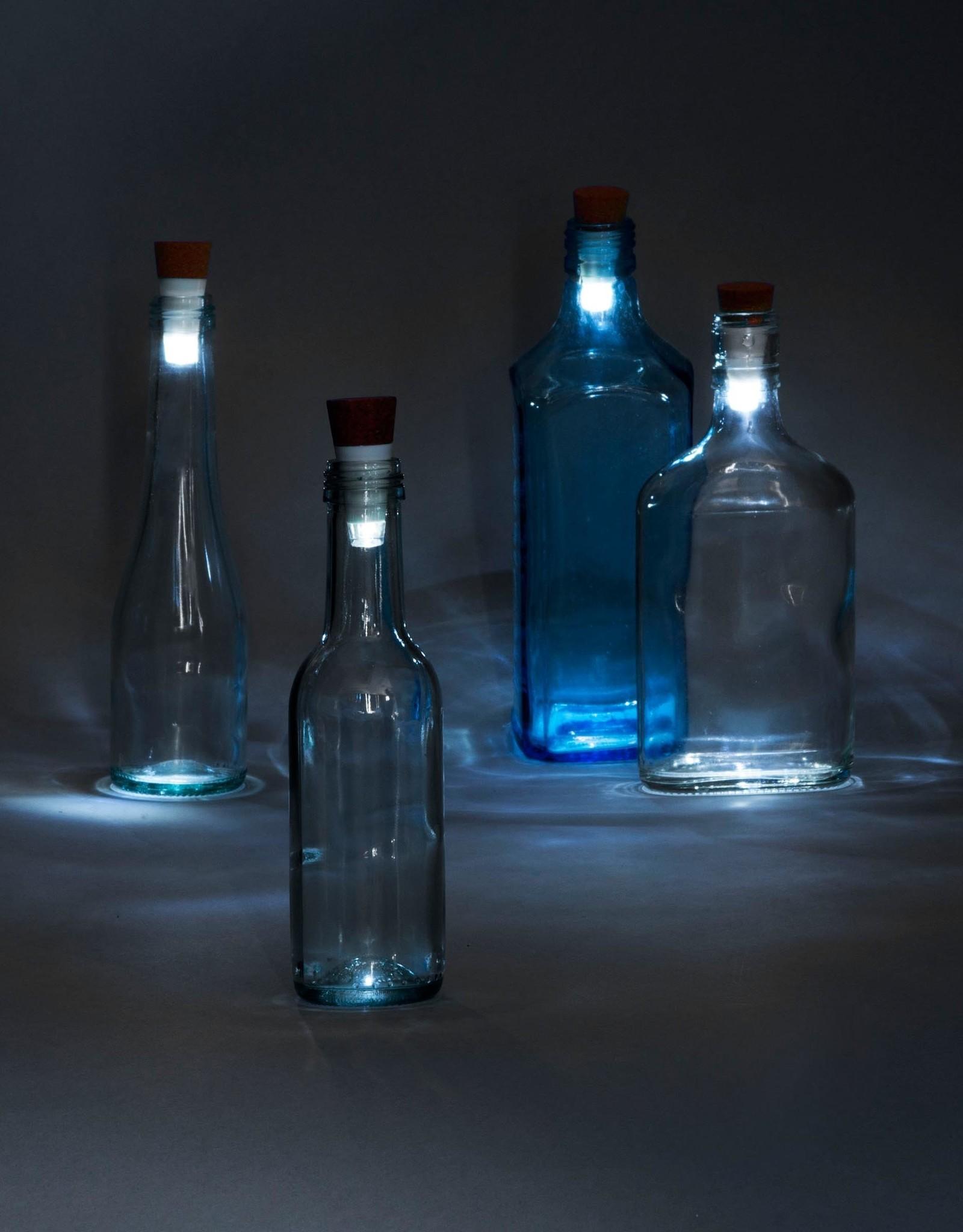 SuckUK SuckUK -Bottlelight