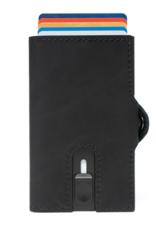 Rhino Wallet RW-Wallet